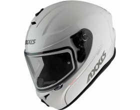 AXXIS Draken 2.0 A10 solid white