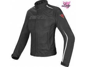 DAINESE Hydra Flux Lady D-Dry® black