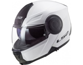 LS2 Scope FF902 solid white