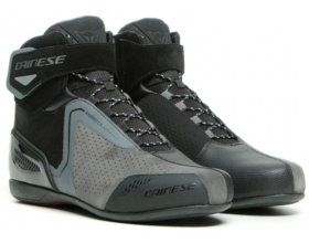 DAINESE Energyca Air black/anthracite