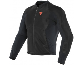 DAINESE Pro-Armour Safety Jacket 2 black