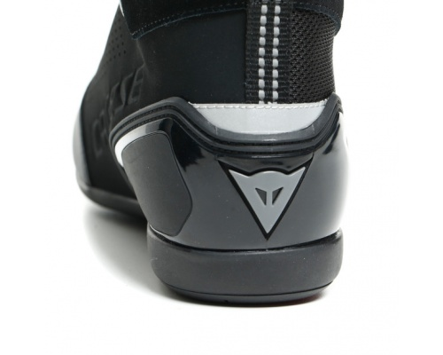 DAINESE Lady Energyca Air black/anthracite