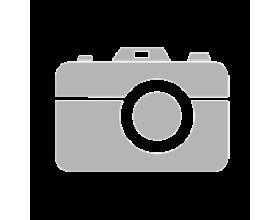 Pad τιμονιού RENTHAL Fatbar (μαύρο-κόκκινο) P305