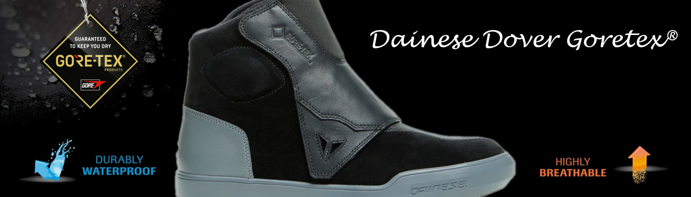Dainese Dover